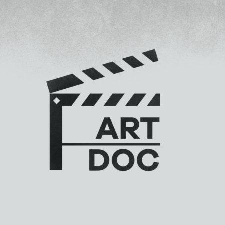 ART DOC – wykłady i filmy o sztuce