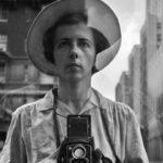 """Kadr z filmu """"Szukając Vivian Maier"""""""