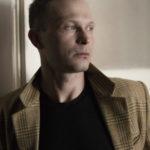 Fotografia portretowa Piotra Trojana