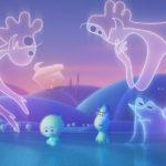"""zdjęcie z animacji """"Co w duszy gra"""""""